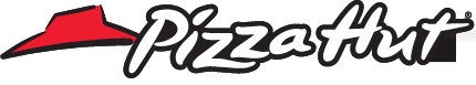 Logotipo - Pizza Hut
